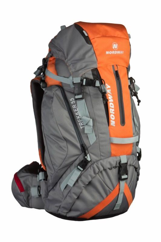 Рюкзаки trekker чемоданы редмонд интернет-магазин